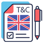 英国公司审计