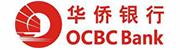 香港华侨银行