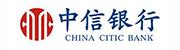 香港中信银行